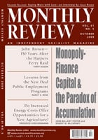 Monthly-Review-Volume-61-Number-5-October-2009-PDF.jpg